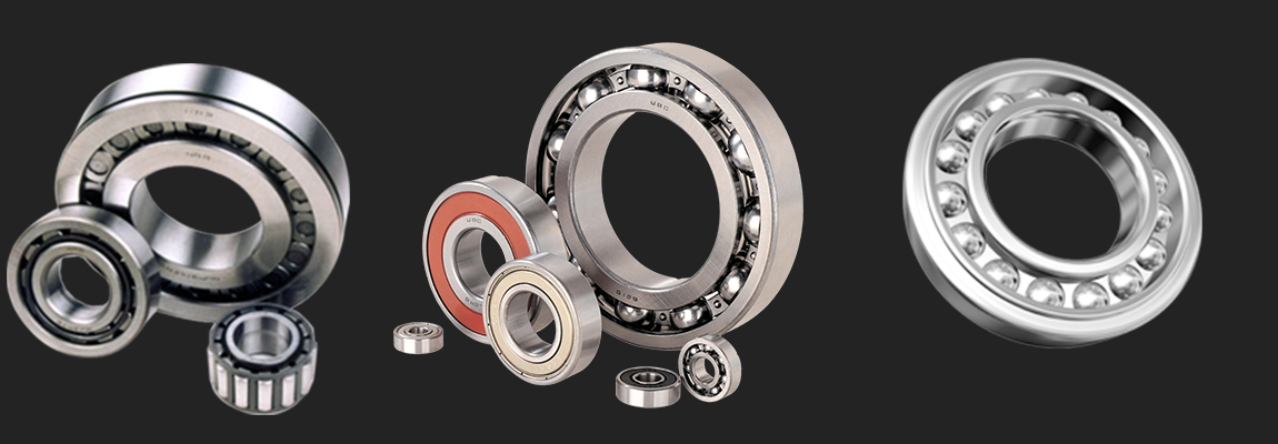 Bearings essex